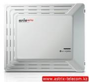 Мини-АТС LG-Nortel ARIA SOHO 308