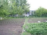 Сад-огород 9.3 сотки