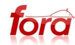 Интернет магазин FORA