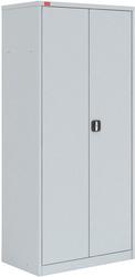 Металлический архивный шкаф ШАМ-11 оптом и в розницу