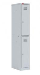 Металлический шкаф для одежды  ШРМ – 12 оптом и в розницу