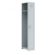 Металлический шкаф модульный ШРМ-М оптом и в розницу