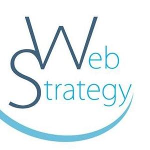 Создание Web Сайтов компания Web Strategy
