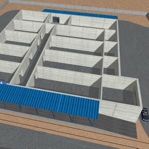 Продаеться база , бывший хладокомбинат общ.пл 3203 м.кв