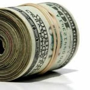 Срочное предложение займа (Свяжитесь с нами сегодня)