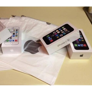 Продажа Brand New Apple IPhone 5S 64GB,  Samsung Galaxy S5
