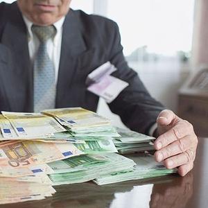 3% предложение кредита применяются легко