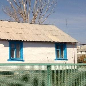 Продам частный дом в пос Пригородный