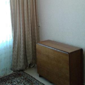 Продам 3-ъ комн квартиру район Электрон