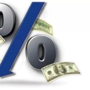 Финансовая помощь от частного лица