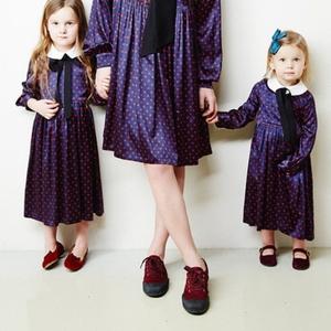 Интернет ателье по пошиву одежды для всей семь