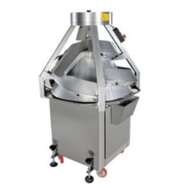 Хлебопекарное оборудование в Актобе 7