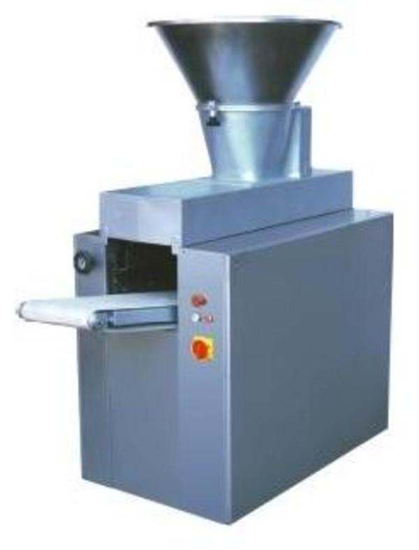 Хлебопекарное оборудование в Актобе 8