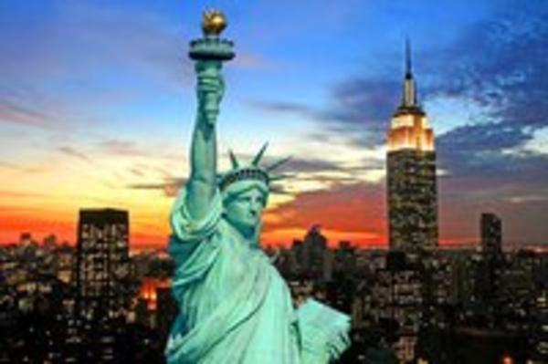 6. Обучение в США,  Великобритании