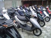 Продам скутеры! Продам скутеры!