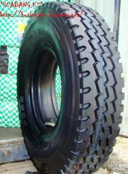Грузовые шины  RIVERLAND (CHINA) 12.00 R20 18PR Qingdao Guangming Tyre