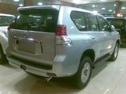 Машины и запчасти  из ОАЭ (Дубай)