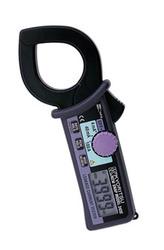 Токоизмерительные клещи KEW 2432 (измерение тока утечки)