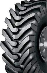 Продам спец шины , новые,  12 штук на спец трактора К-702 и К-703