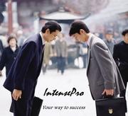 Бюро переводов IntensePro (ИнтенсПро) г.Актобе
