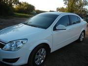 продам Opel Astra 2011