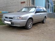 Ниссан Санни 1995 г.в. Кузов универсал