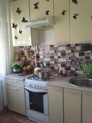 Продам 2-х комнатную квартиру по ул. Есет-Батыра 140